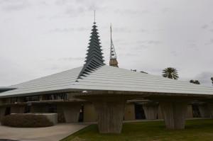 flw church163